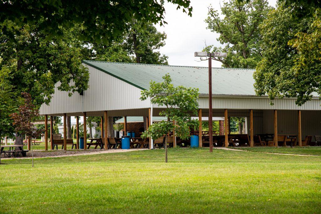 Shanes Park  rentals
