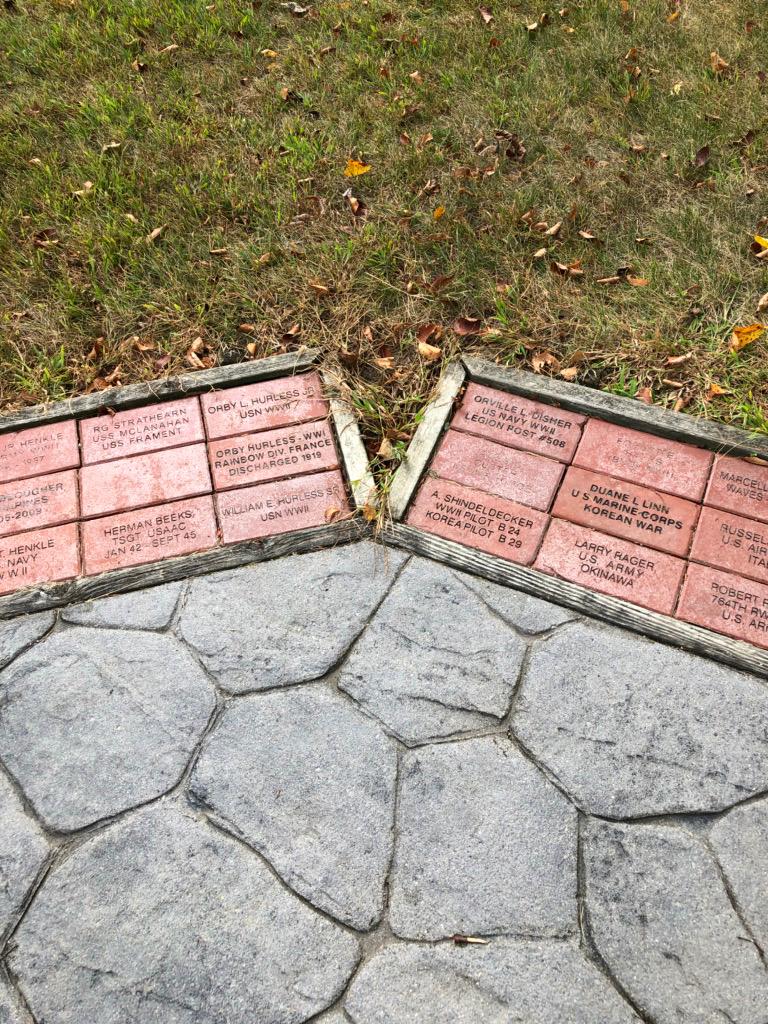 Membership and Memorials