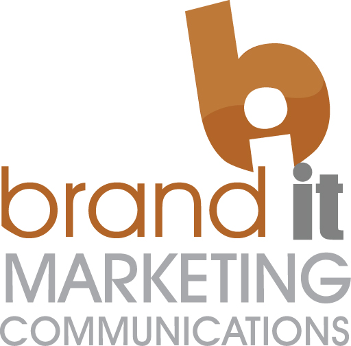 Brand It Marketing Communications